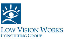Low Vision Works Consulting Group